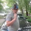 Евгений, 35, г.Новокузнецк