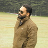 Nirdesh Mann, 33, г.Чандигарх