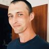 Roman, 20, г.Дюссельдорф
