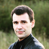 Александр, 32, г.Сланцы