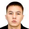 Maks, 25, г.Астана