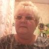 Елена Сафронова, 50, г.Хабаровск