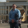 Александр, 35, г.Волжск