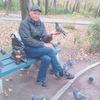 Александр, 31, г.Миасс