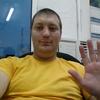 Александр, 27, г.Сорочинск