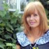 Татьяна, 38, г.Житомир