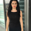 Aygunwa Axmedova, 23, г.Баку