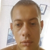 Андрей, 28, г.Мелитополь