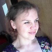 Гуля, 28, г.Бугуруслан