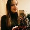 Светлана, 19, г.Ирбит