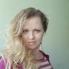 Юлия, 36, г.Нижний Новгород
