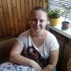 Anna, 34, Kalinkavichy