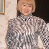 Кулинич Татьяна, 55, г.Сумы