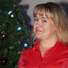 ирина, 40, г.Йошкар-Ола