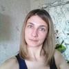 Екатерина, 36, г.Дзержинский