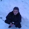 Виталик, 47, г.Луганск
