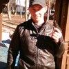 Алексей Губернаторов, 30, г.Пенза