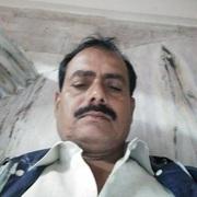 RAJESH. TIWARI 52 Бангалор