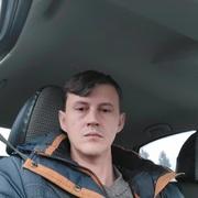 Сергей 31 Алексеевка (Белгородская обл.)