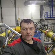 Алексей 😊 30 Вологда