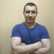 Артём 30 Ельня