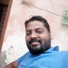 pankaj, 31, Пандхарпур