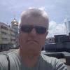 Dima, 30, Uzhgorod