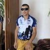 Миша, 38, г.Чортков