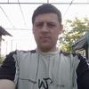 Viktor, 26, Pershotravensk