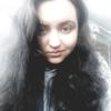 Дарья, 23, г.Ленинградская