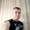 Марат, 50, г.Москва