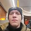 Seroyga, 32, г.Пермь
