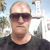 Tinyguru, 27, г.Уолфиш-Бей