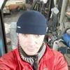 Александр, 33, г.Владивосток
