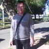 АЛЕКСЕЙ, 39, г.Астрахань