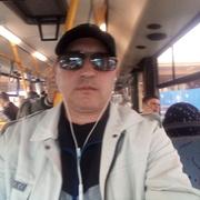 Олег 45 Ростов-на-Дону