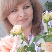 Инна, 43 года, Овен, Ставрополь