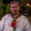 GEORGIY, 52, г.Barberino di Mugello