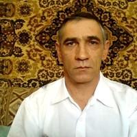 Юрий, 52 года, Рыбы, Самара