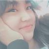 Azelia, 19, г.Бишкек