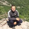 Aleksandr, 18, Kopeysk