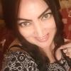 Ариана, 34, г.Душанбе