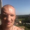 Андрей, 30, г.Балашиха