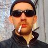 Даниил, 32, г.Кемерово