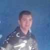 Павлик Горопашныи, 31, г.Хабаровск