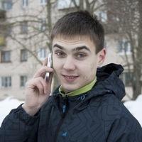 саня, 31 год, Близнецы, Великий Новгород (Новгород)