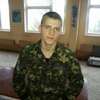 Сергій, 26, г.Барышевка