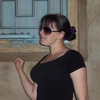 Alena, 23, г.Шарлык