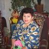 Валентина, 60, г.Краснознаменск (Калининград.)