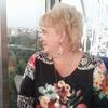 Светлана, 47, г.Ростов-на-Дону